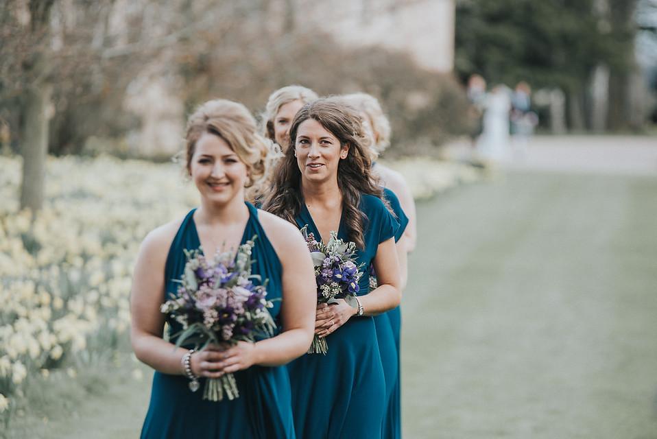 Myres Castle, wedding photos, wedding photographer, Auchtermuchty, Fife, Scotland, Karol Makula Photography-32.jpg