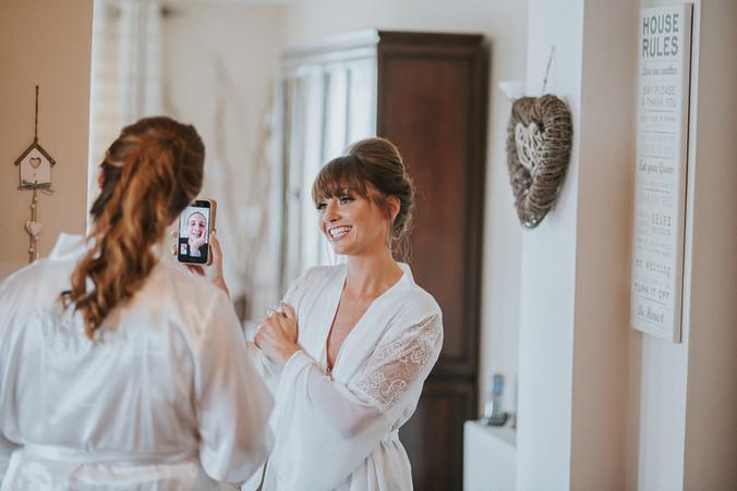 Norton House Hotel, wedding photos, wedding photographer, Edinburgh, Scotland, Karol Makula Photography-8.jpg