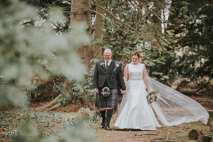 Norton House Hotel, wedding photos, wedding photographer, Edinburgh, Scotland, Karol Makula Photography-56.jpg