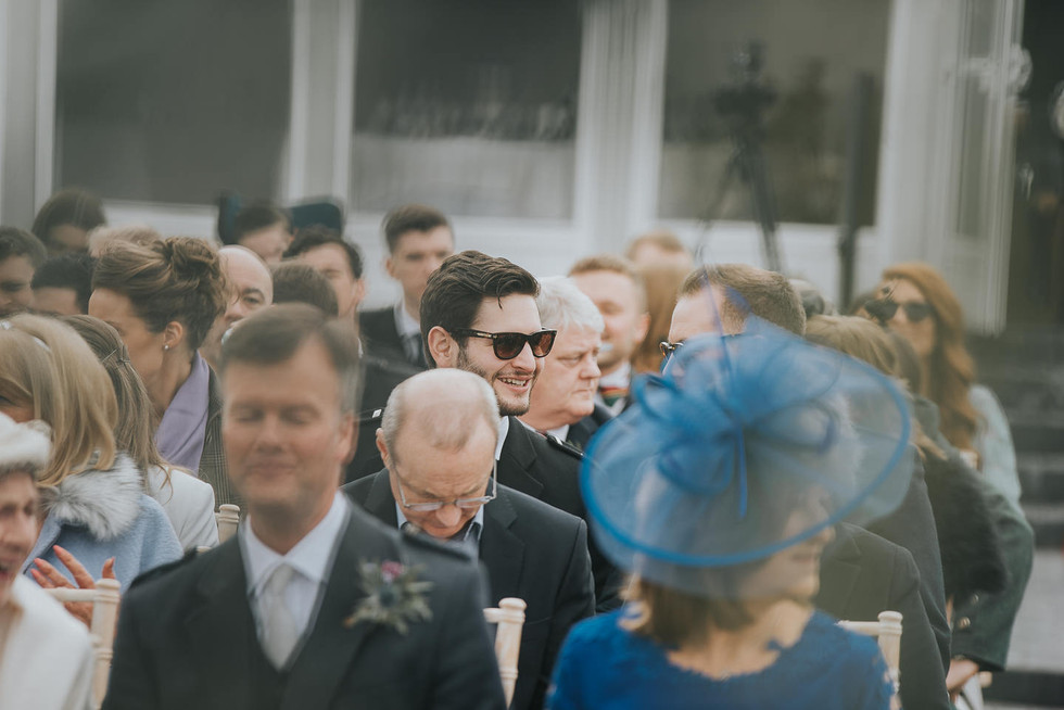 Amy & Chris, Boturich Castle, wedding photos, photographer, Karol Makula Photography, Glasgow, Scotland, Loch Lomond-59.jpg