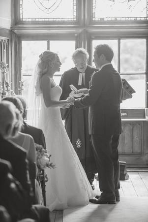 Dalhousie Castle, wedding photos, wedding photographer, Edinburgh, Scotland, Karol Makula Photography-50.jpg