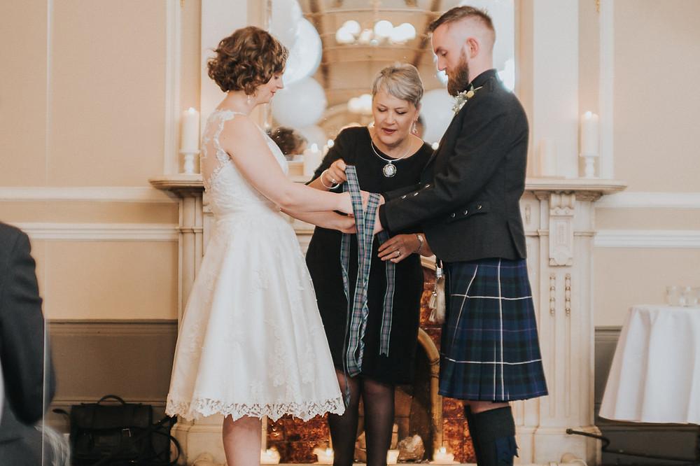 Sloans, wedding photos, photographer, Glasgow, Scotland, Karol Makula Photography