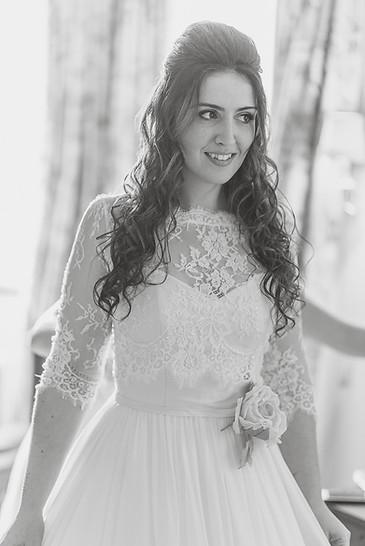 Fingask Castle, wedding photos, wedding photographer, Rait, Perth, Scotland, Karol Makula Photography-25.jpg