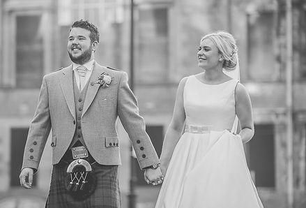 Karol Makula Photography, reviews, wedding photographer Glasgow