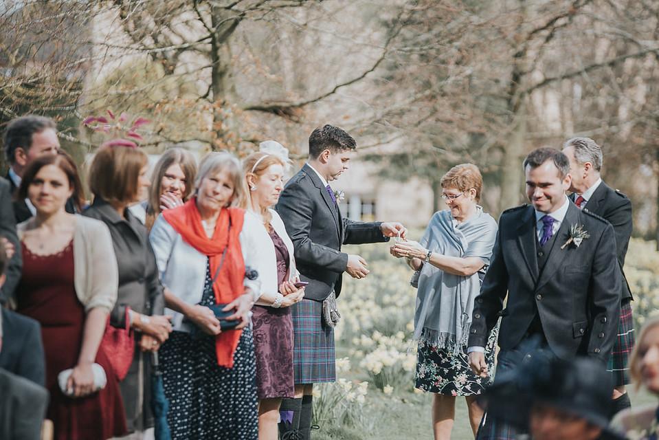 Myres Castle, wedding photos, wedding photographer, Auchtermuchty, Fife, Scotland, Karol Makula Photography-41.jpg