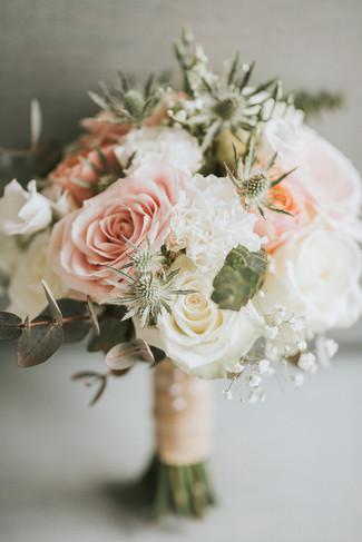Kinkell Byre, wedding photos, wedding photographer, St Andrews, Scotland, Karol Makula Photography-4.jpg