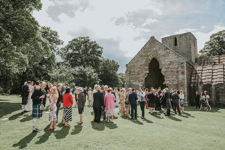 Dunglass Estate, wedding photos, wedding photographer, Cockburnspath, North Berwick, Scotland, Karol Makula Photography-43.jpg
