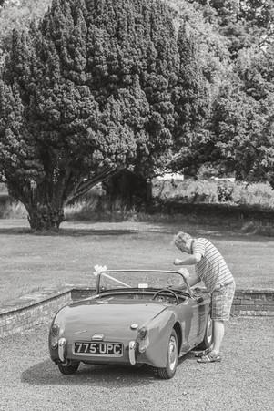 Dunglass Estate, wedding photos, wedding photographer, Cockburnspath, North Berwick, Scotland, Karol Makula Photography-7.jpg