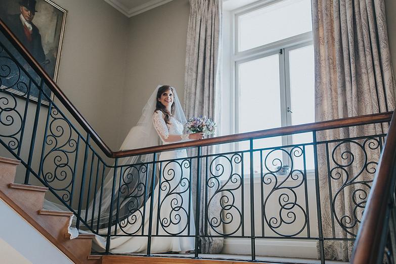 Dunglass Estate, wedding photos, wedding photographer, Cockburnspath, North Berwick, Scotland, Karol Makula Photography-18.jpg