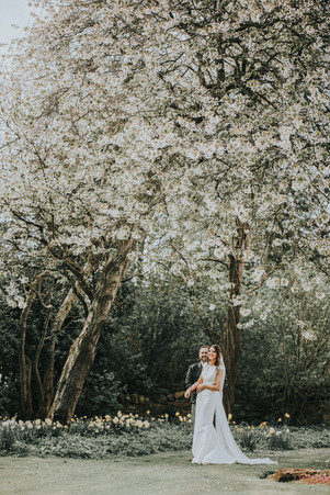 Kinkell Byre, wedding photos, wedding photographer, St Andrews, Scotland, Karol Makula Photography-62.jpg