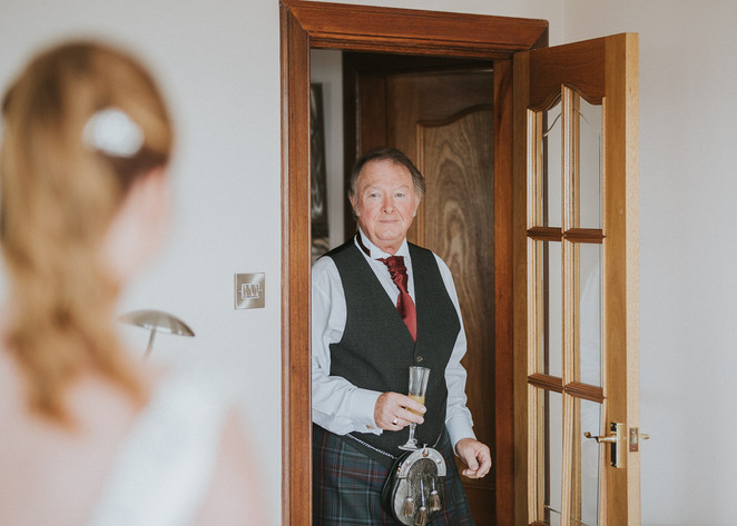 Norton House Hotel, wedding photos, wedding photographer, Edinburgh, Scotland, Karol Makula Photography-21.jpg