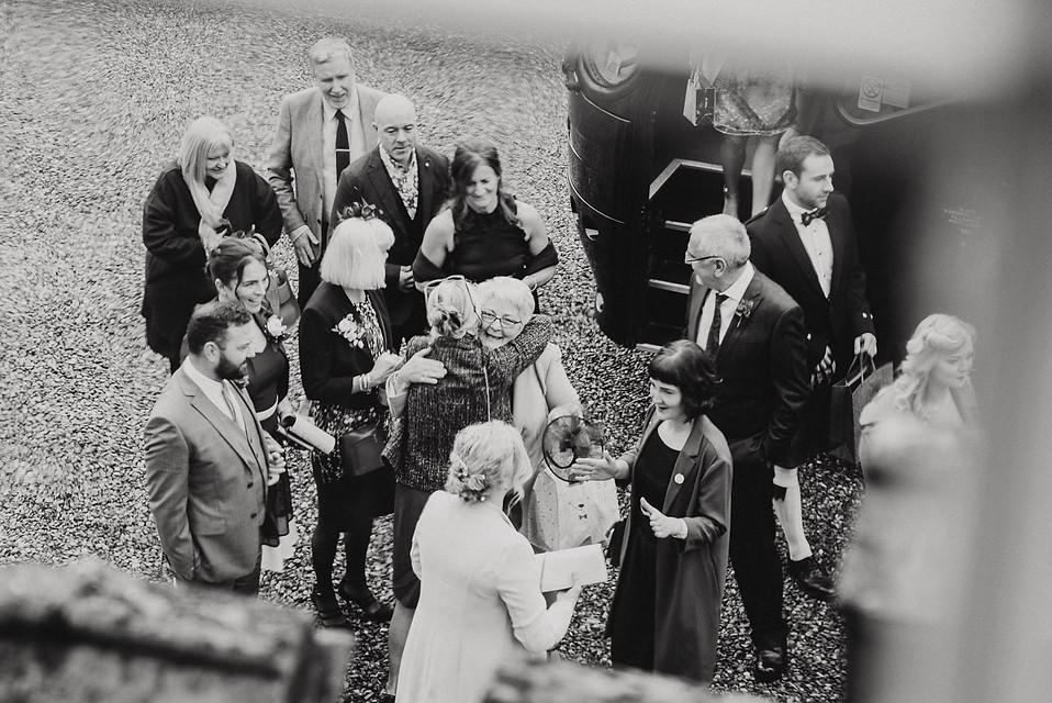 Amy & Chris, Boturich Castle, wedding photos, photographer, Karol Makula Photography, Glasgow, Scotland, Loch Lomond-28.jpg