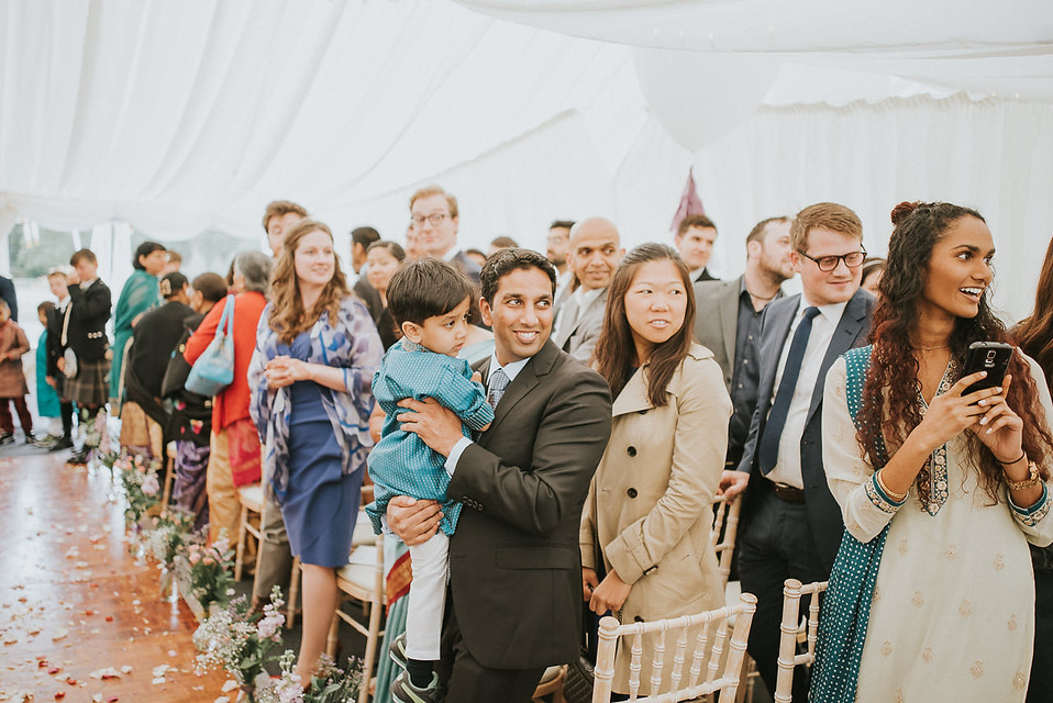 Duntreath Castle, wedding photos, wedding photographer, Blanefield, Glasgow, Scotland, Karol Makula Photography-50.jpg