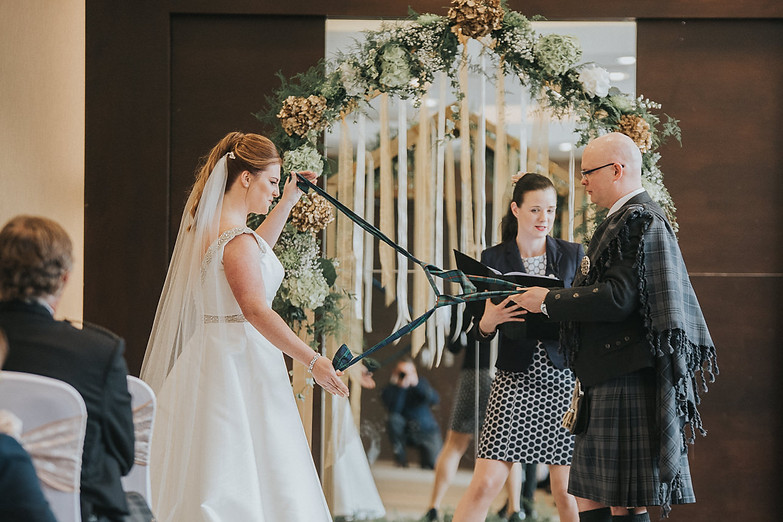 Norton House Hotel, wedding photos, wedding photographer, Edinburgh, Scotland, Karol Makula Photography-39.jpg
