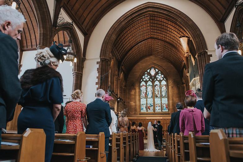 Sophie & Peter wedding at Morningside Parish Church & The Principal Edinburgh George Street, wedding photographer Edinburgh, Scotland, Glasgow, Karol Makula Photography-55.jpg