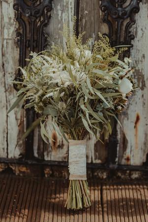 Pratis Farm, wedding photos, wedding photographer, Leven, Scotland, Fife, Karol Makula Photography-6.jpg