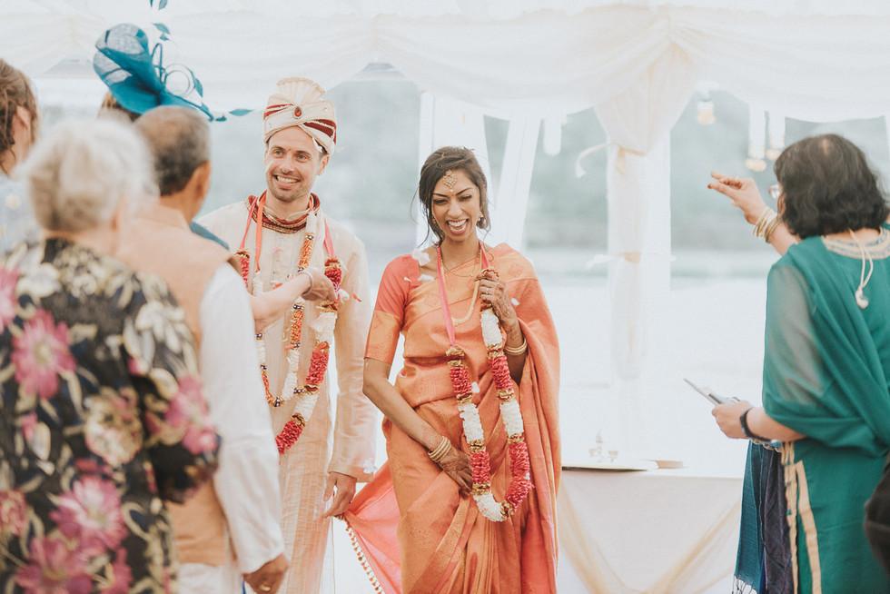 Duntreath Castle, wedding photos, wedding photographer, Blanefield, Glasgow, Scotland, Karol Makula Photography-48.jpg