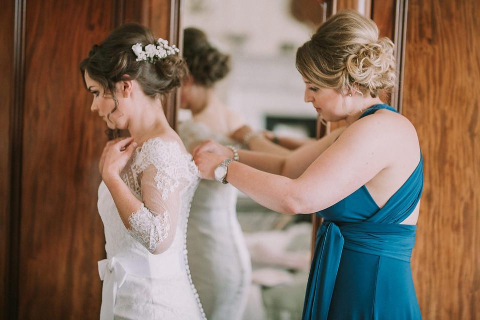 Myres Castle, wedding photos, wedding photographer, Auchtermuchty, Fife, Scotland, Karol Makula Photography-19.jpg