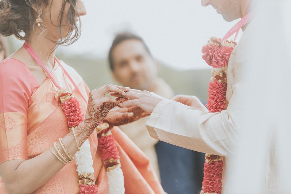 Duntreath Castle, wedding photos, wedding photographer, Blanefield, Glasgow, Scotland, Karol Makula Photography-43.jpg