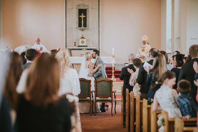 St Andrew's in the Square, wedding photos, wedding photographer, Calton, Glasgow, Scotland, Karol Makula Photography-55.jpg
