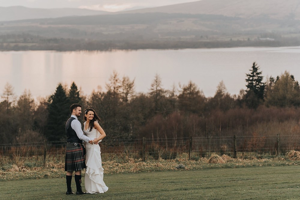boturich castle, wedding photos, Karol Makula Photography, Loch Lomond, wedding photographer Glasgow