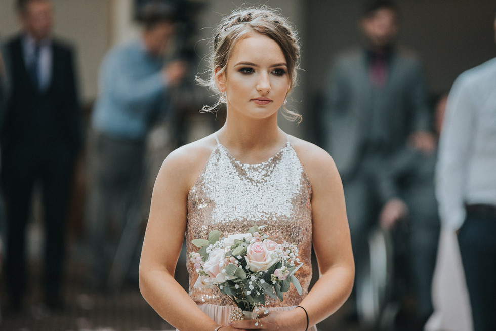 Balbirnie House Hotel, wedding photos, wedding photographer, Glenrothes, Markinch, Scotland, Karol Makula Photography-47.jpg