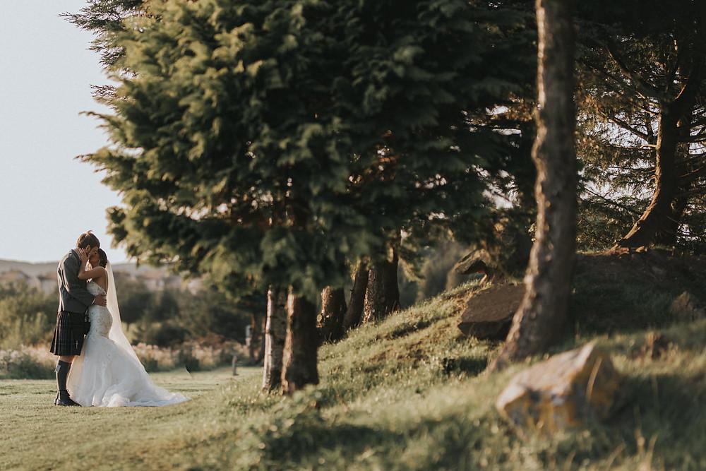 Piperdam, Dundee, Scotland, Wedding photographer, photographers, photos, Edinburgh, Glasgow