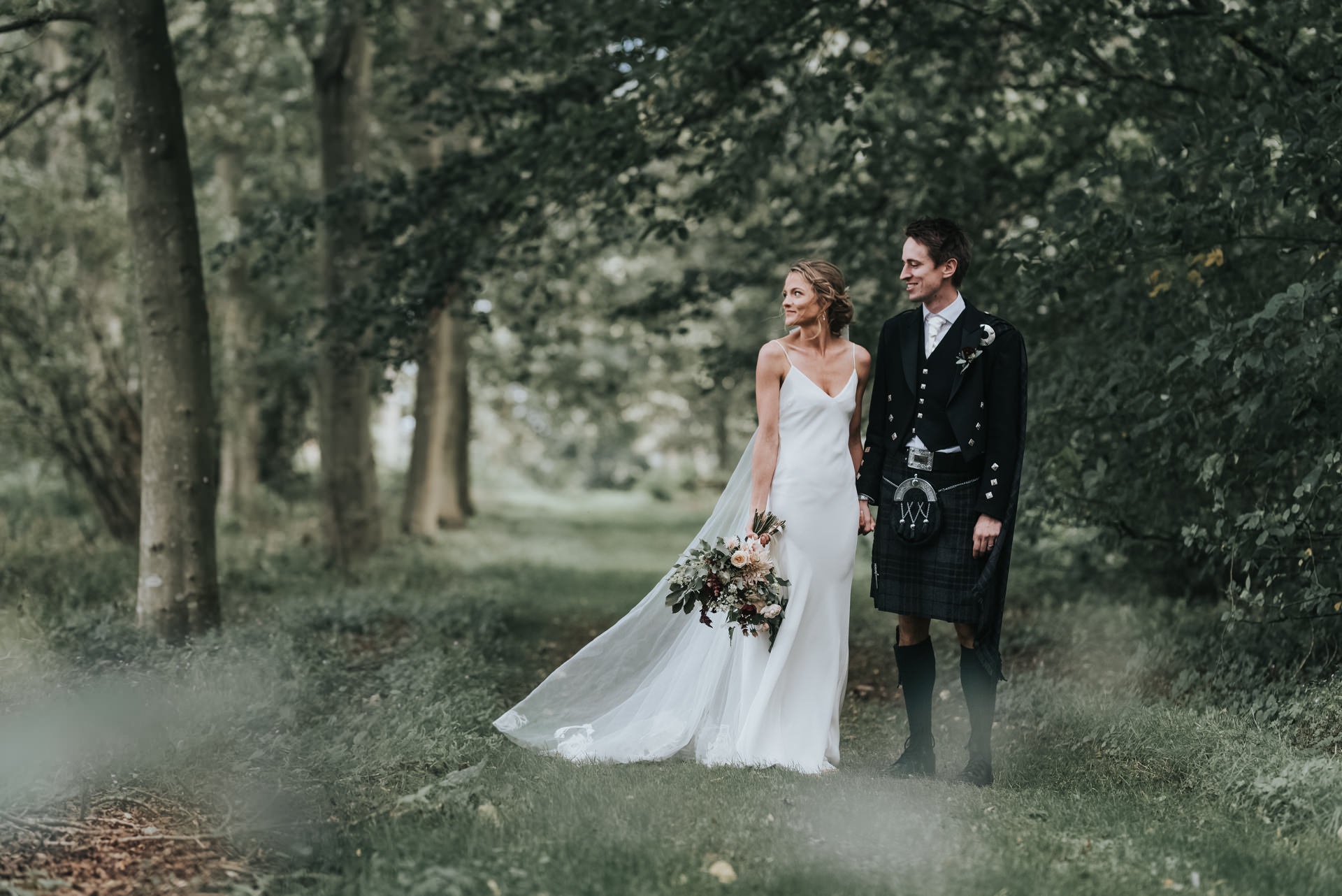 Wedderburn Barns wedding photos, wedding Wedderburn Barns, wedding photographer Edinburgh, wedding photographer Scotland, wedding photographer Glasgow, Karol Makula Photography, wedding photography Scotland, Scotland wedding photographer