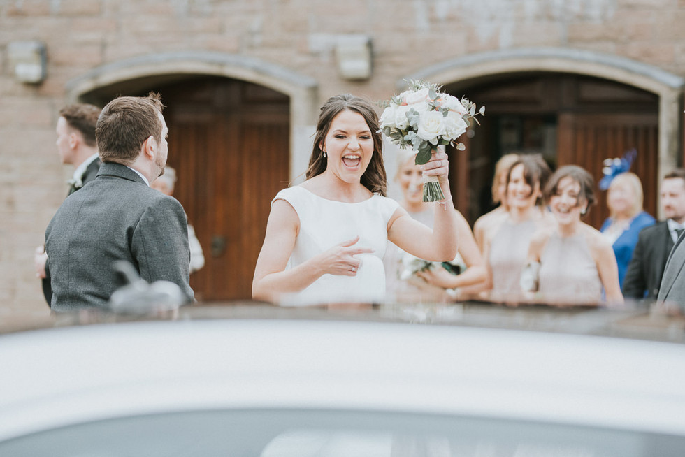 Kinkell Byre, wedding photos, wedding photographer, St Andrews, Scotland, Karol Makula Photography-56.jpg