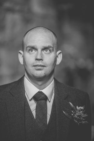 Dunglass Estate, wedding photos, wedding photographer, Cockburnspath, North Berwick, Scotland, Karol Makula Photography-39.jpg
