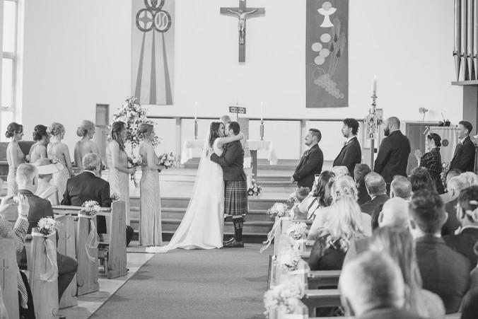 Kinkell Byre, wedding photos, wedding photographer, St Andrews, Scotland, Karol Makula Photography-46.jpg