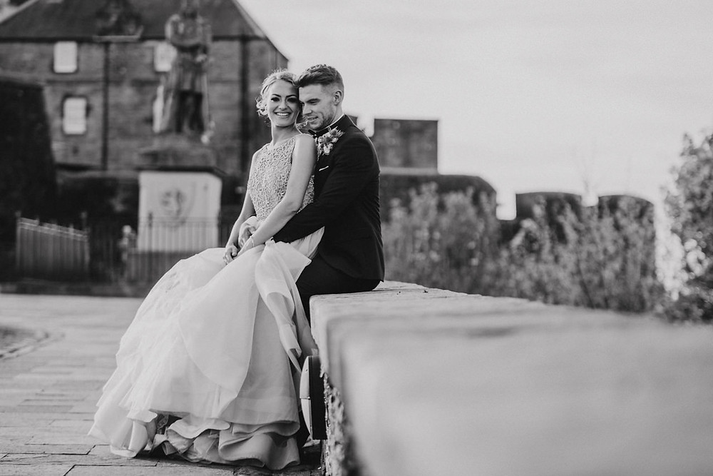 Hotel Colessio, Stirling, Scotland, wedding photos, photography, Karol Makula Photography, Glasgow, Edinburgh