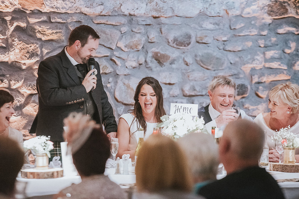 karol makula photography, wedding photographer Edinburgh, Glasgow, Scotland, Fife, Kinkell Byre