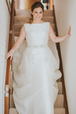 Norton House Hotel, wedding photos, wedding photographer, Edinburgh, Scotland, Karol Makula Photography-22.jpg