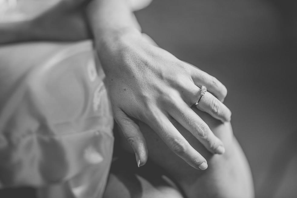 Dalhousie Castle, wedding photos, wedding photographer, Edinburgh, Scotland, Karol Makula Photography-5.jpg