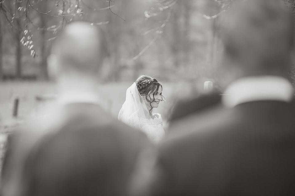 Myres Castle, wedding photos, wedding photographer, Auchtermuchty, Fife, Scotland, Karol Makula Photography-39.jpg