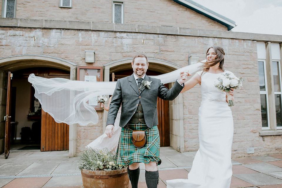 Kinkell Byre, wedding photos, wedding photographer, St Andrews, Scotland, Karol Makula Photography-55.jpg