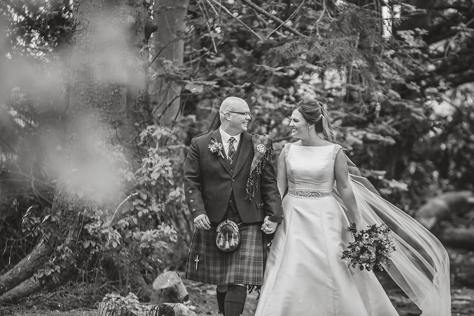Norton House Hotel, wedding photos, wedding photographer, Edinburgh, Scotland, Karol Makula Photography-55.jpg