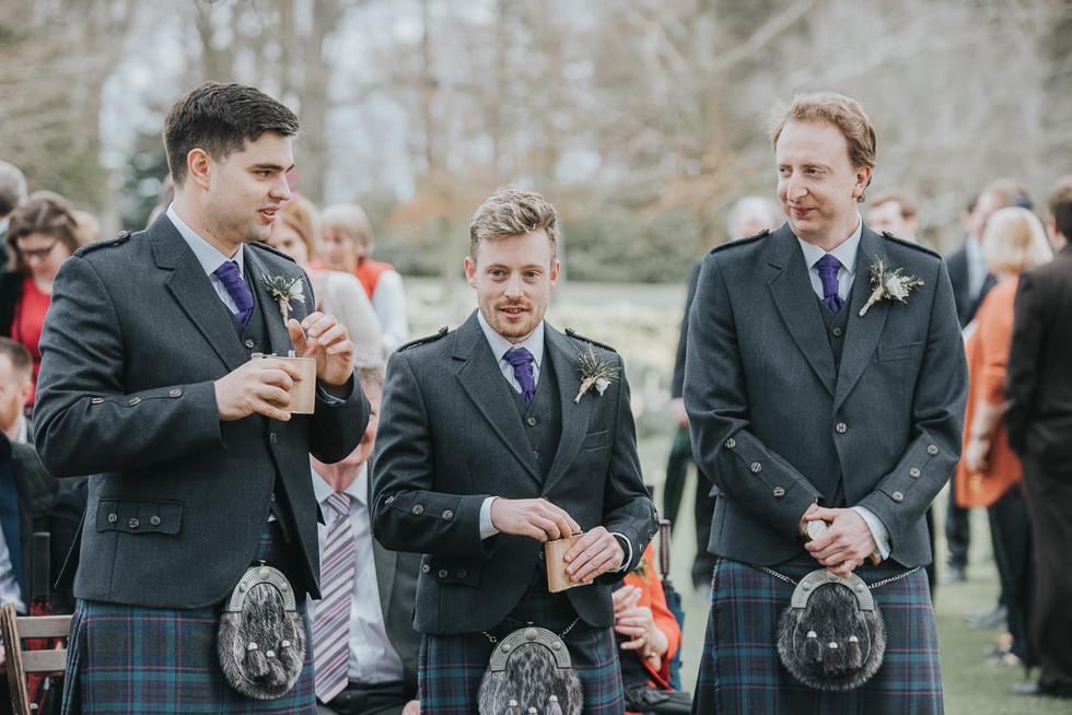 Myres Castle, wedding photos, wedding photographer, Auchtermuchty, Fife, Scotland, Karol Makula Photography-31.jpg