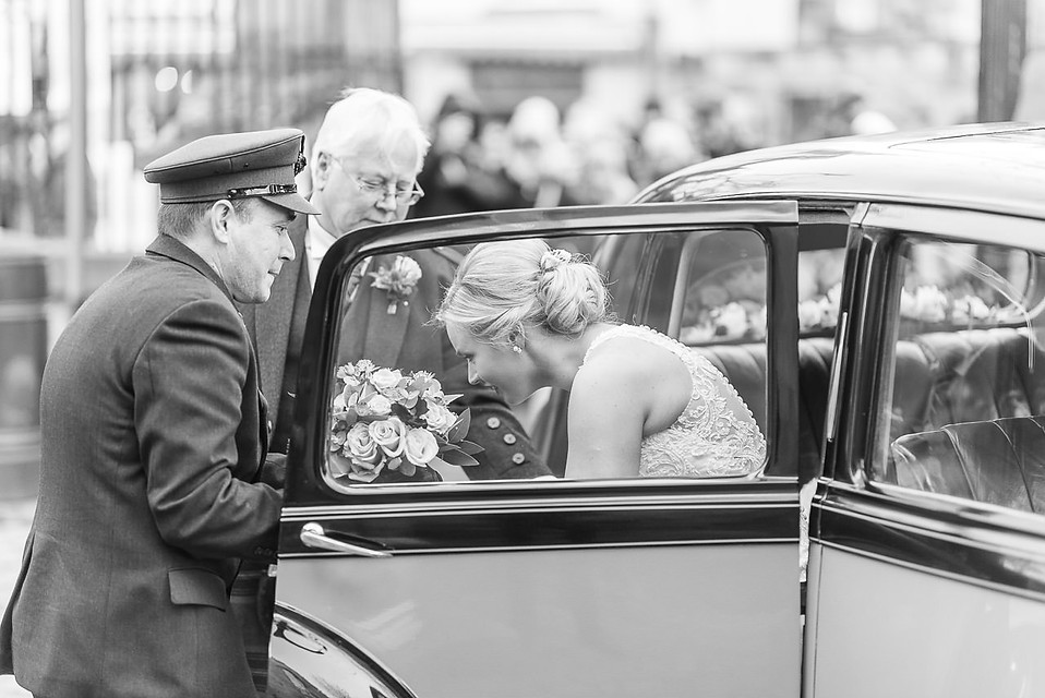 Sarah & David, Prestonfield House, wedding photographer Edinburgh, Scotland, Karol Makula Photography-45.jpg