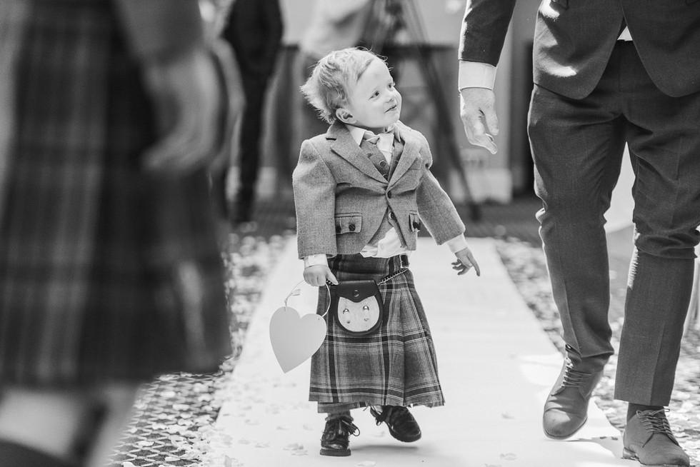 Balbirnie House Hotel, wedding photos, wedding photographer, Glenrothes, Markinch, Scotland, Karol Makula Photography-44.jpg