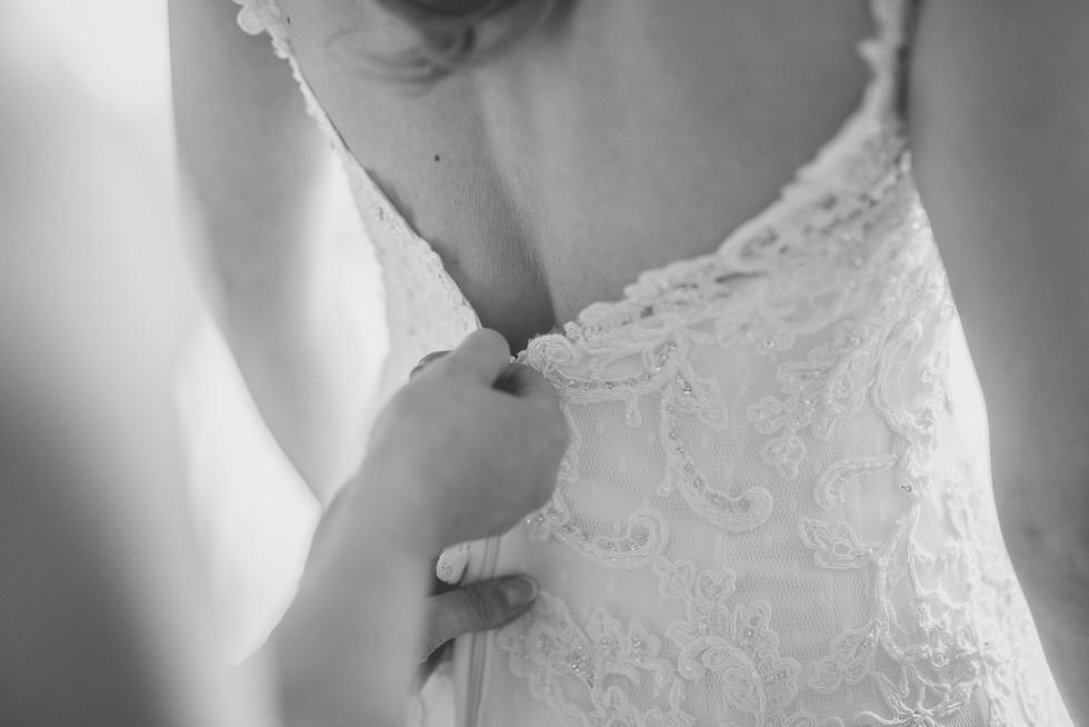 Edinburgh Castle, wedding photos, wedding photographer, Edinburgh, Scotland, Karol Makula Photography-29.jpg
