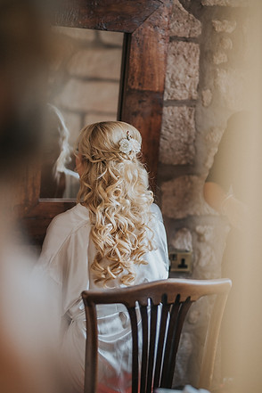 Dalhousie Castle, wedding photos, wedding photographer, Edinburgh, Scotland, Karol Makula Photography-26.jpg