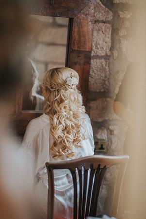 Dalhousie Castle, wedding photos, wedding photographer, Edinburgh, Scotland, Karol Makula Photography-26.jpg