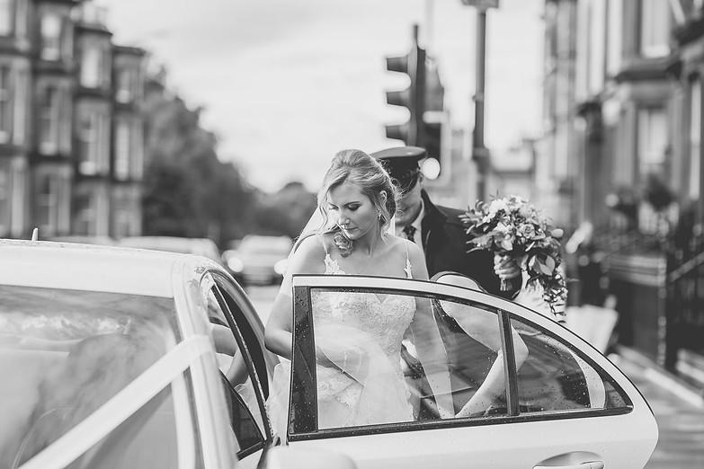 Edinburgh Castle, wedding photos, wedding photographer, Edinburgh, Scotland, Karol Makula Photography-40.jpg