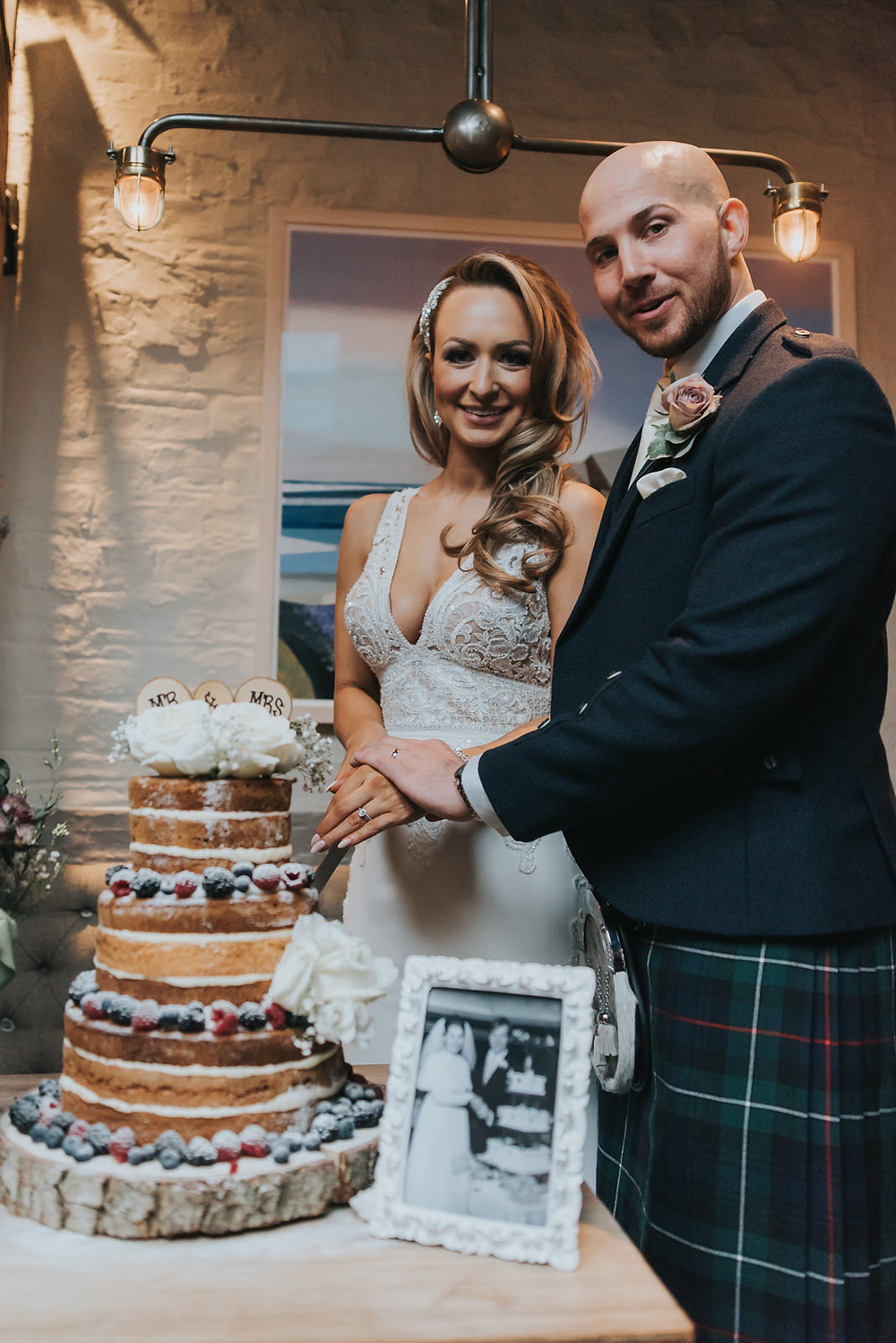 wedding photographer Glasgow, wedding photographer Edinburgh, wedding photographer Scotland, wedding photography Glasgow, wedding photography Scotland