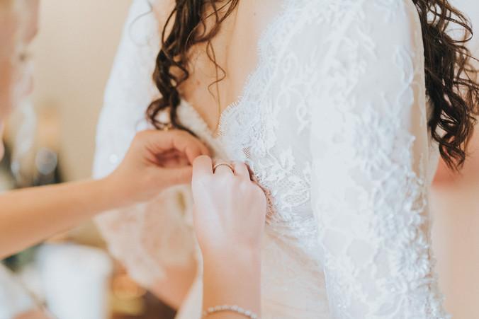 Fingask Castle, wedding photos, wedding photographer, Rait, Perth, Scotland, Karol Makula Photography-24.jpg