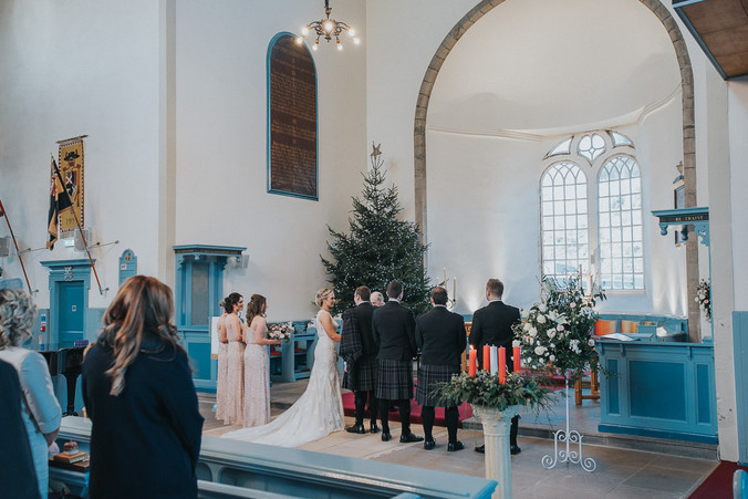 Sarah & David, Prestonfield House, wedding photographer Edinburgh, Scotland, Karol Makula Photography-66.jpg