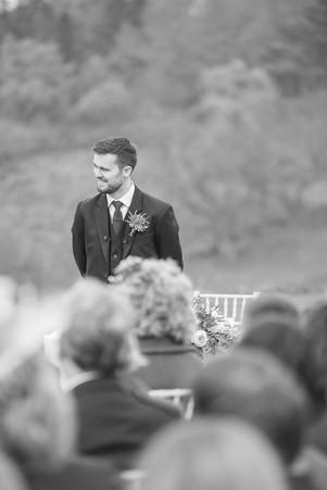 Amy & Chris, Boturich Castle, wedding photos, photographer, Karol Makula Photography, Glasgow, Scotland, Loch Lomond-92.jpg