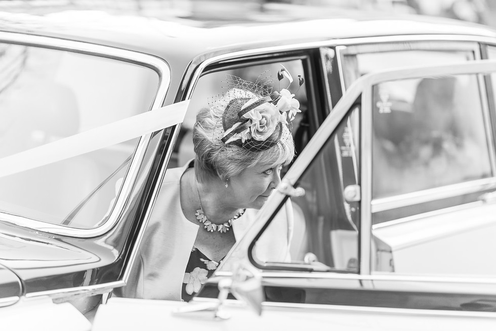 Sarah & David, Prestonfield House, wedding photographer Edinburgh, Scotland, Karol Makula Photography-38.jpg